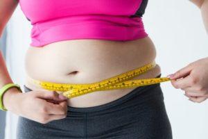 きゅうり 食べ過ぎ 太る