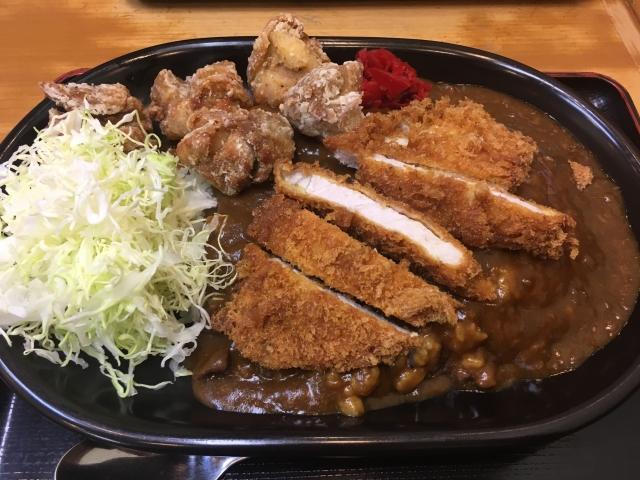 チキンカレーに合う鶏肉の部位