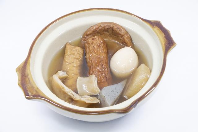 ヒルナンデス 味噌汁