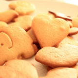 手作りクッキーをラッピングするとき湿気対策