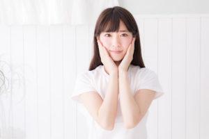 【プラチナVCスターターセット体験談】使ってみた口コミを徹底レビュー!