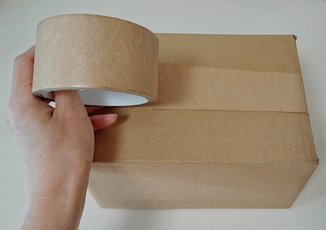 手作りマフィンは郵送できる?適したラッピングや郵送方法は?