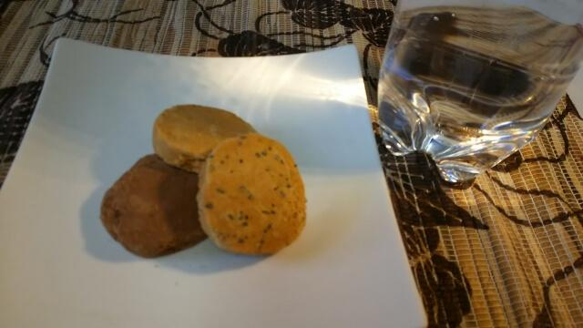 おからクッキーを簡単な作り方!トースターやレンジでできる人気レシピを詳しく紹介!