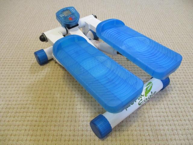 テレワーク中の運動不足を解消!家でできる簡単エクササイズや運動グッズ