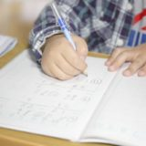 臨時休校で勉強が進まない!共働き世帯におすすめの家庭学習方法