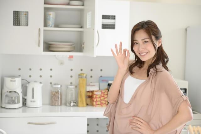 きょうの料理【おさらい和食塾】ふきと油揚げの煮物のレシピや作り方!