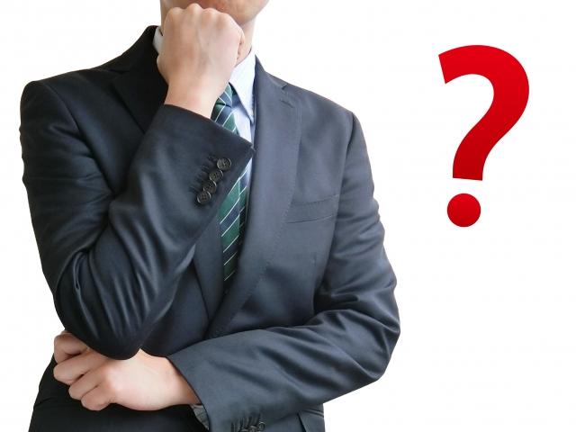 送別会で送られる側のマナーや挨拶の仕方は?お金は払うべき?