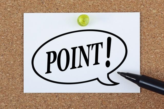 送別会の主役本人がキャンセル⁉幹事や参加者へ波風立たない伝え方は?