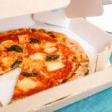ピザの温め直しはオーブン?レンジ?他におすすめの方法ってある?