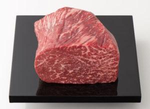 【ZIP】たけだバーベキュー直伝!塊肉を家で美味しく焼く方法!