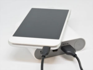 充電器ならソーラーモバイルバッテリーをおすすめする3つの理由とは?実体験からの口コミ!